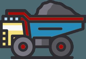 LKW-Versicherung