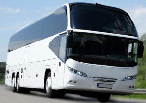 Omnibusversicherung